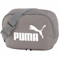 Mergi la Borseta Puma Phase gri 076908 36