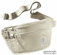 Borseta Security Money Belt I