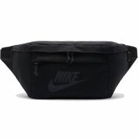 Borsete Nike Tech Hip . negru BA5751 010