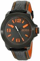 Boss Orange Mod New York