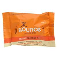 Bounce Ball Bar 84
