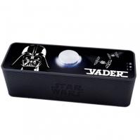 Boxa Bluetooth Star Wars