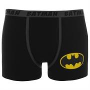 Boxeri DC Comics Batman Single pentru Barbati