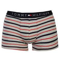 Boxeri cu dungi Tommy Hilfiger