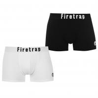 Boxeri Set 2 Firetrap