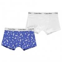 Boxeri Set 2   Calvin Klein