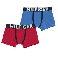 Boxeri Set 2 Tommy Hilfiger
