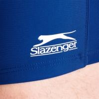 Boxeri Slazenger inot pentru Barbati