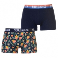 Boxeri 
