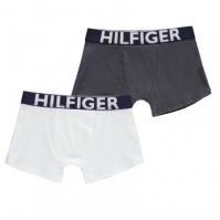 Boxeri Tommy Hilfiger clasic