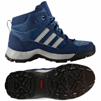 BOXES Adidas HYPERHIKER K BB5419 copii