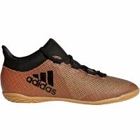 Adidasi fotbal adidas X TANGO 17.3 IN CP9033 copii