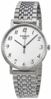 Bratari Tissot Mod T-clasic Everytime - Ss - - Swiss Made