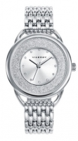 Bratari Viceroy Watches Mod 471072-10 - 32 Mm - Stainless Steel Case And pentru Femei