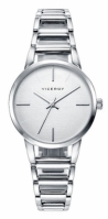 Bratari Viceroy Watches Mod 471076-17 - 30 Mm - Stainless Steel Case And pentru Femei