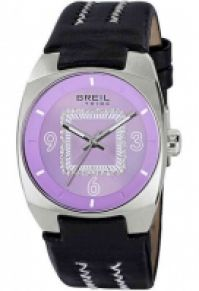 Breil Tribe Mod Match Point 37mm 5atm