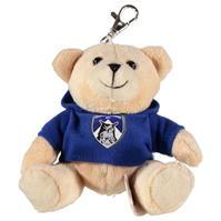 Breloc Team Bear