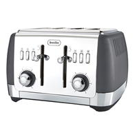 Breville Toaster BX99