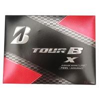 Mingi de Golf Bridgestone Tour BX