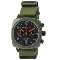 Briston Watches Mod 13140pba5743