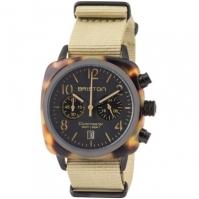 Briston Watches Mod 14140pbamts5