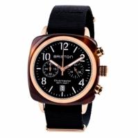 Briston Watches Mod 14140prat1