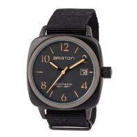 Briston Watches Mod 14240pbamb4