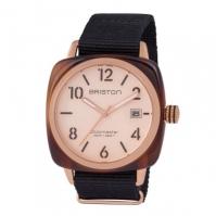 Briston Watches Mod 14240prat6