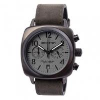 Briston Watches Mod 15140spgc12