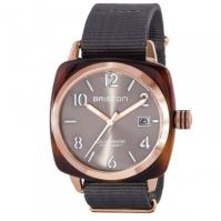 Briston Watches Mod 15240prat11