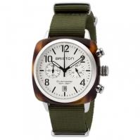 Briston Watches Mod 16140sat2