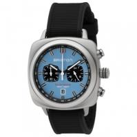 Briston Watches Mod 16142ssp18