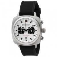 Briston Watches Mod 16142ssp2