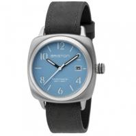 Briston Watches Mod 16240sc18