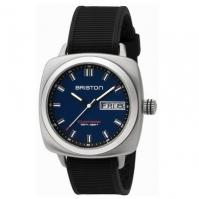 Briston Watches Mod 16342ssp15