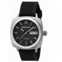Briston Watches Mod 16342ssp17