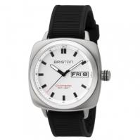 Briston Watches Mod 16342ssp2
