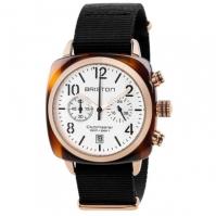 Briston Watches Mod 17140prat2