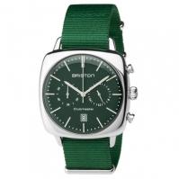 Briston Watches Mod 17140psv16nbg