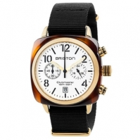 Briston Watches Mod 17140pyat2
