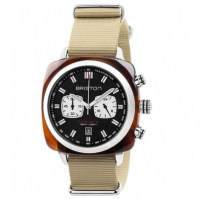 Briston Watches Mod 17142sats1