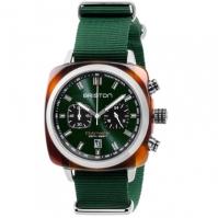 Briston Watches Mod 17142sats10