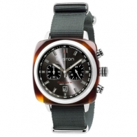 Briston Watches Mod 17142sats11