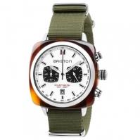 Briston Watches Mod 17142sats2