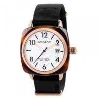 Briston Watches Mod 17240prat2