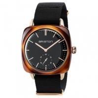 Briston Watches Mod 17440pratv1