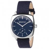 Briston Watches Mod 17440psv15