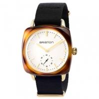 Briston Watches Mod 17440pyatv2