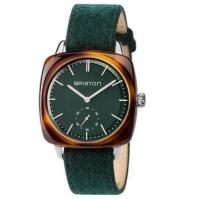 Briston Watches Mod 17440satv16