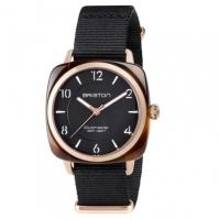 Briston Watches Mod 17536prat1